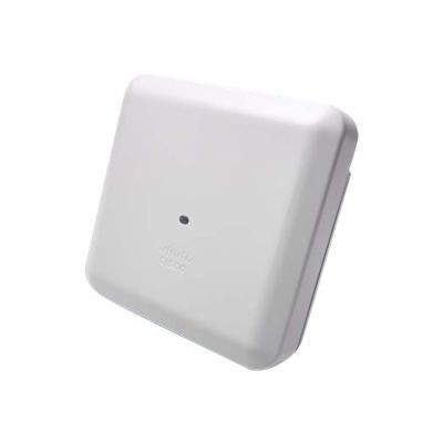 Cisco Aironet 2802E - wireless access point 4X4:3; EXT