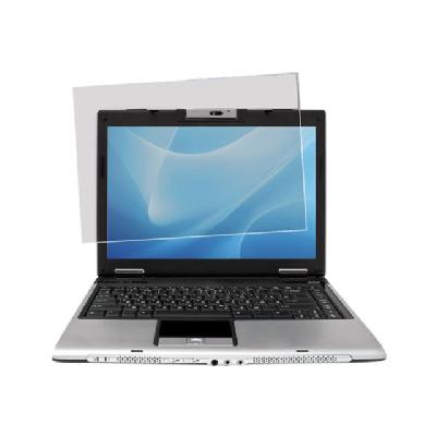 3M PF17.3W9 - notebook privacy filter  ACCS