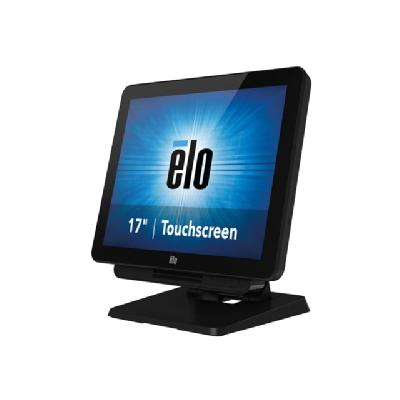 "Elo Touchcomputer X3-17 - all-in-one - Core i3 4350T 3.1 GHz - 4 GB - 128 GB - LED 17"" (Worldwide)  TERM"