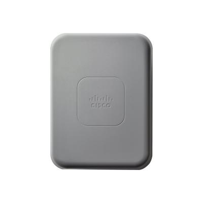 Cisco Aironet 1562D - wireless access point (Bahrain, Israel, Algeria, Tunisia, Belarus, Uzbekistan) R AP  DIRE