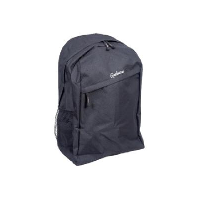 Manhattan Knappack - notebook carrying backpack oading Backpack for laptops Up  To 15.6 Inch