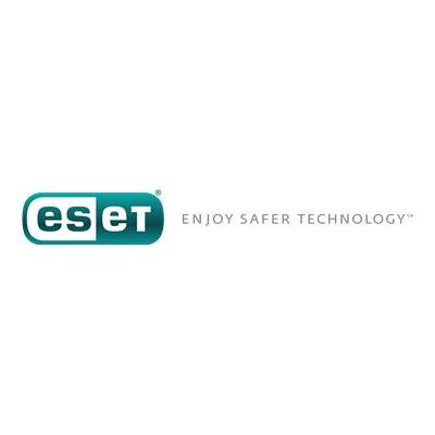 ESET Endpoint Antivirus - subscription license renewal (1 year) - 1 PC TMLIC