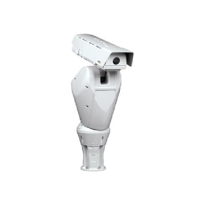 AXIS Q8632-E - thermal network camera  PERP
