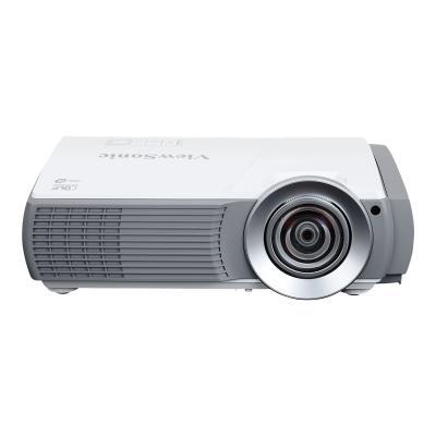 ViewSonic LS620X - DLP projector - ultra short-throw (Canada, United States)  PROJ