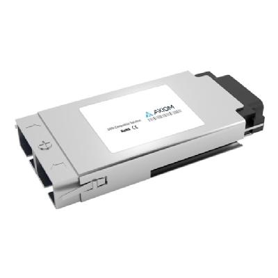 Axiom - GBIC transceiver module - Gigabit Ethernet iver for D-Link # DGS-705 Life  Time Warranty