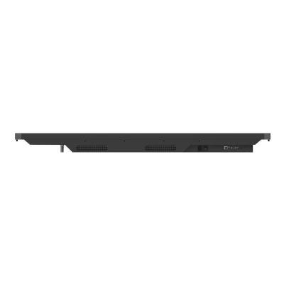 "ViewSonic ViewBoard IFP5550 55"" LED display - 4K Interactive Flat Panel"