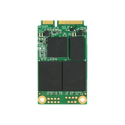 Transcend MSA370 - solid state drive - 1 TB - SATA 6Gb/s LK