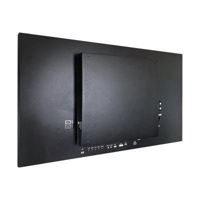 """Neovo TX-42P TX Series - 42"""" LED display - Full HD 80"""
