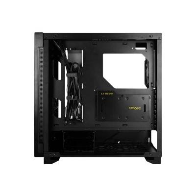 Antec Performance P110 Silent - mid tower - ATX LENT