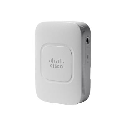 Cisco Aironet 702W - wireless access point (Japan) WWRLS