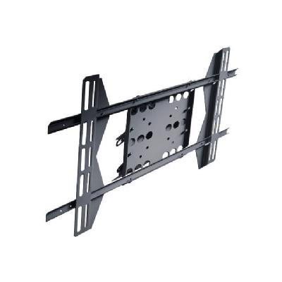 Peerless Solid Point Universal PLP-UN-1 - mounting kit  ACCS