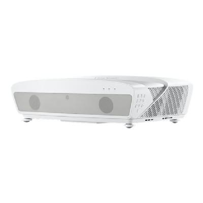 ViewSonic LS831WU - DLP projector - ultra short-throw er DLP Projector