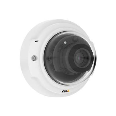 AXIS P3374-LV - network surveillance camera PACCS