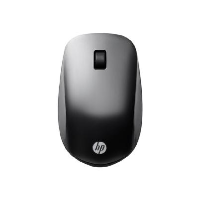 HP Slim - mouse - Bluetooth (English / United States)  WRLS