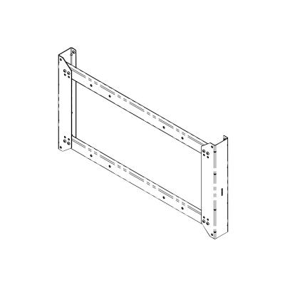 Chief - mounting component  MNT