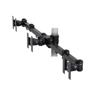 Premier Mounts MM-A3 - mounting component TOR ARM