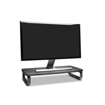 Kensington SmartFit Extra Wide Monitor - stand and for up to 27 screens