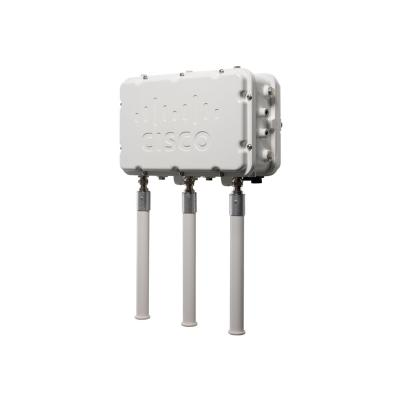 Cisco Aironet 1552E - wireless access point POINT ETSI