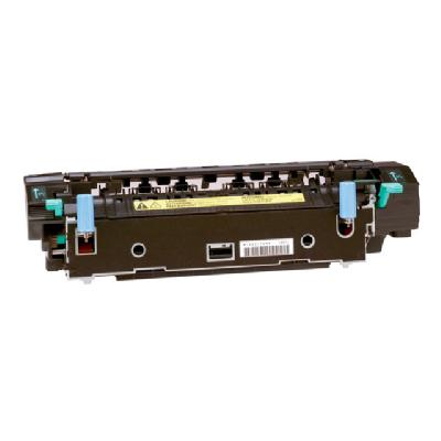HP - fuser kit  with hp color LaerJet 4600 Yield: 150 000 PAGES