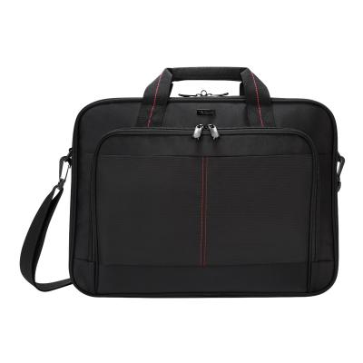 "Targus 16"" Classic Topload notebook carrying case  CASE"