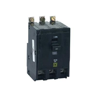 APC - automatic circuit breaker EPERP