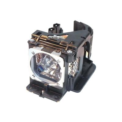 eReplacements Premium Power projector lamp WXL46  PLC-XE45  PLC-XL45  PLC -XL45S  PLC-XU74  PL