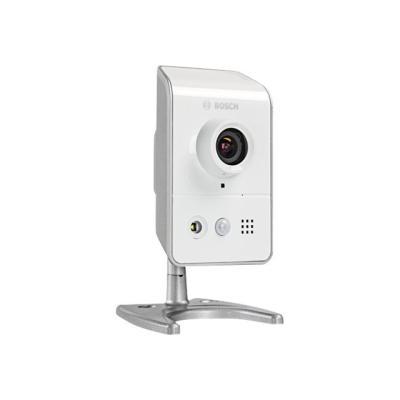 Bosch TINYON IP 2000 WI - network surveillance camera LENS WHITE