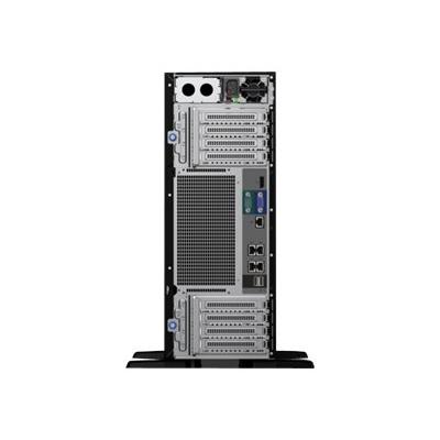 HPE ProLiant ML350 Gen10 - tower - Xeon Bronze 3204 1.9 GHz - 8 GB - no HDD