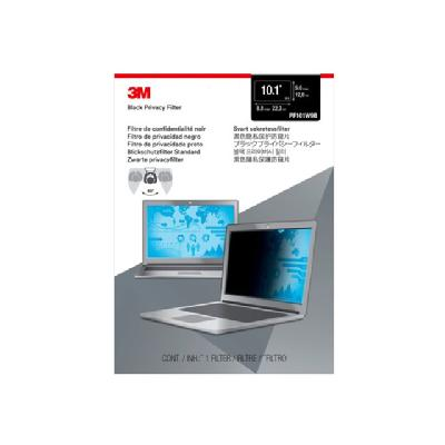 "3M Privacy Filter for 17"" Widescreen Laptop (16:10) - notebook privacy filter reen Notebooks"