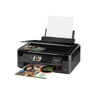 Epson Expression Home XP-430 Small-in-One - multifunction printer (color)  PRNT