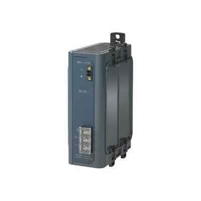 Cisco Expansion Power Module - power converter NUFACTURED