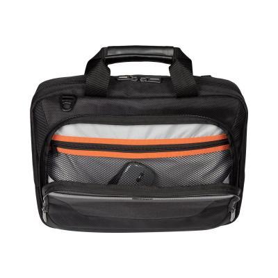 Targus CitySmart Pro notebook carrying case (Canada)  CASE