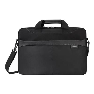 Targus Business Casual Slipcase - notebook carrying case L
