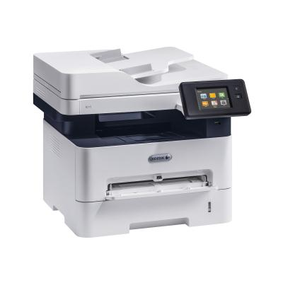 Xerox B215/DNI - multifunction printer - B/W ER  PRINT/COPY/SCAN/FAX  UP TO  31 PPM  LETTER/LEGA