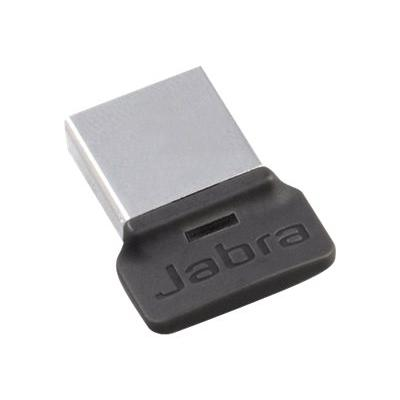 Jabra LINK 370 MS - network adapter  PERP