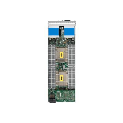 Cisco UCS B200 M3 Value SmartPlay Expansion Pack - blade - Xeon E5-2650 2 GHz - 128 GB  BLAD