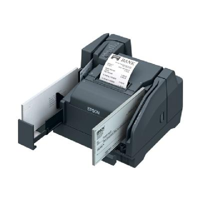Epson TM S9000-011 110DPM - receipt printer - monochrome - thermal line / ink-jet