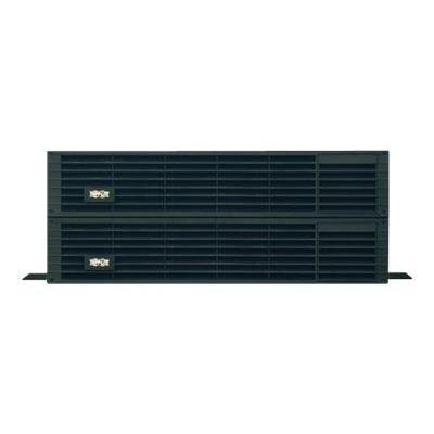 Tripp Lite UPS Smart Online 20000VA 16000W Tower 20kVA DB9 - transformer - 18 kW - 18000 VA VCPNT