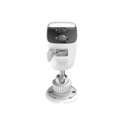 mydlink DCS-8630LH - network surveillance camera T CAMERA