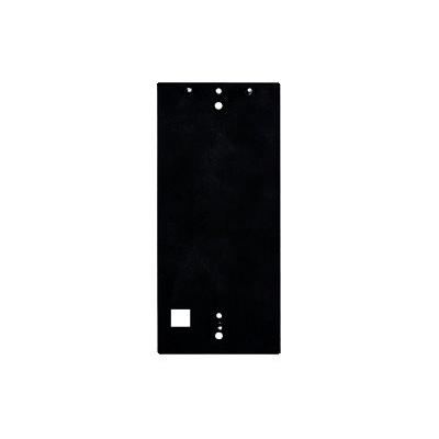 2N - backplate  CPNT