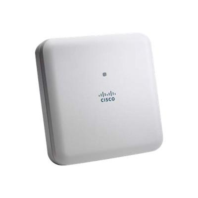 Cisco Aironet 1832I - wireless access point (Puerto Rico, United States) T B REG DOM (CONFIG