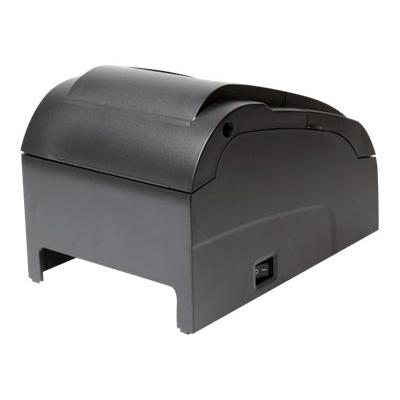 POS-X EVO Impact EVO-PK2-1AS - receipt printer - two-color (monochrome) - dot-matrix  PRNT