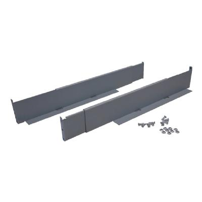 Tripp Lite 4-Post Rackmount Installation Kit for select UPS Systems Universal Smartrack Heavy Duty UPS mounting kit  MNT