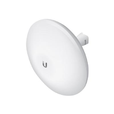 Ubiquiti Nanobeam M5-19 - wireless bridge  WRLS