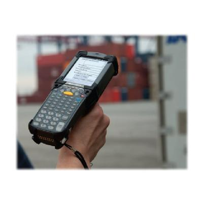 "Zebra MC92N0-G - Premium - data collection terminal - Win Embedded Compact 7 - 2 GB - 3.7""  TERM"