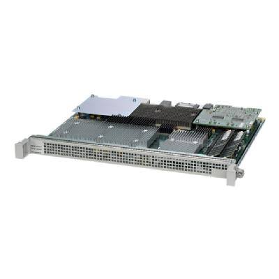 Cisco ASR 1000 Series Embedded Services Processor 40Gbps - control processor  CPNT