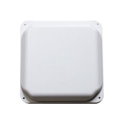 HPE Aruba D608 - antenna ANEL