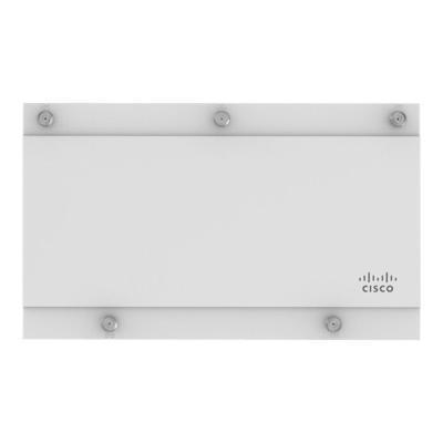 Cisco Meraki MR42E - wireless access point
