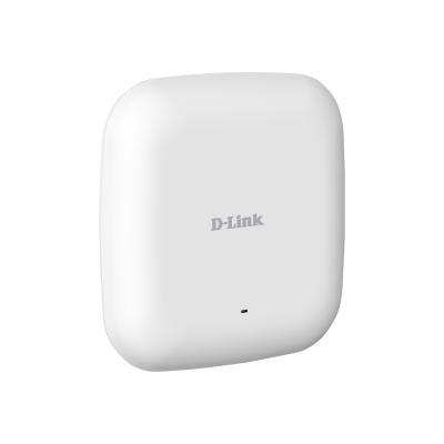 D-Link Business Cloud Wave 2 DBA-1210P - wireless access point  WRLS
