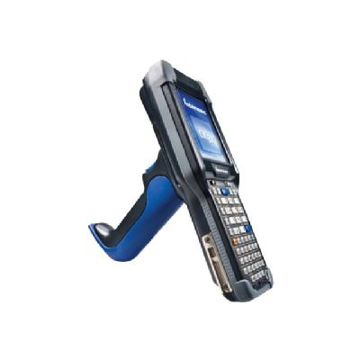 "Intermec CK3X - data collection terminal - Win Mobile 6.5 Classic - 1 GB - 3.5"" MTERM"
